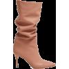 GIANVITO ROSSI - ブーツ - 1,195.00€  ~ ¥156,593
