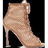 GIANVITO ROSSI - Boots - 790.00€  ~ $919.80