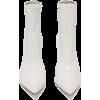 GIANVITO ROSSI - Boots - 690.00€  ~ $803.37