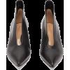 GIANVITO ROSSI - Boots - 620.00€  ~ $721.87