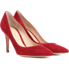 GIANVITO ROSSI - Klassische Schuhe -