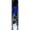 GIORGIO ARMANI BEAUTY Armani Code Pour F - Perfumy -