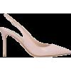GIORGIO ARMANI Pump - Classic shoes & Pumps -