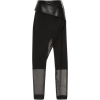 Capri & Cropped Colorful - Capri hlače -