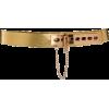 Belt Colorful - Belt -