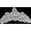 GIRLZINHA MML-Princess Collect - Halsketten -