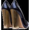 Pumps & Classic shoes Colorful - Klasične cipele -