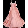 GIRLZINHA MML-Princess Collect - ワンピース・ドレス -