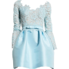 GIRLZINHA MML-Princess Collect - Dresses -
