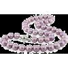 GIRLZINHA MML WEB - Necklaces -