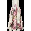 GIRLZINHA MML WEB - Dresses -