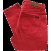 GIRLZINHA MML - Jeans -