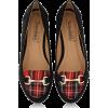 GIRLZINHA MML - 平鞋 -