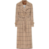 GIULIVA HERITAGE COLLECTION The Christie - Jacket - coats -