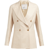 GIULIVA HERITAGE COLLECTION  The Stella - Jacket - coats -