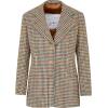 GIULIVA HERITAGE Jacket - Jacket - coats -