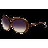 GIVENCHY naočale - Sunglasses - 1.010,00kn  ~ $158.99