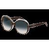 GIVENCHY naočale - Sunglasses - 1.230,00kn  ~ $193.62