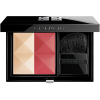 GIVENCHY Prisme Blush - Cosmetics - 40.80€  ~ $47.50