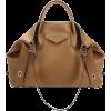 GIVENCHY Antigona Soft Medium leather to - Hand bag -
