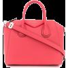 GIVENCHY Antigona tote - Hand bag -
