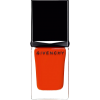 GIVENCHY BEAUTY Le Vernis Nail Polish - Cosmetics -