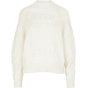GIVENCHY Crew-neck pullover €1100 - Пуловер -