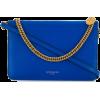 GIVENCHY Cross3 bag - 手提包 -