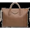 GIVENCHY GIVENCHY TOTE - Hand bag -