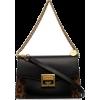 GIVENCHY GV3 crossbody bag - Torbice -