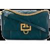 GIVENCHY Mini Pocket bag - Torebki -
