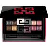 GIVENCHY RED EDITION PALETTE - Fragrances -