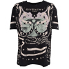 GIVENCHY T-shirt - T-shirts - $387.20