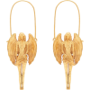 GIVENCHY Virgo earrings - Earrings - £435.00  ~ $572.36