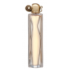 GIVENCHY - Fragrances -