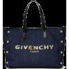 GIVENCHY - Borsette -