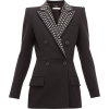 GIVENCHY - Jacket - coats -