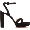 GIVENCHY - Sandals -