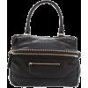 GIVENCHY - Bag -