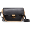 GIVENCHY bag - Torebki -