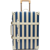GLOBE-TROTTER cabin case - Bolsas de viagem -