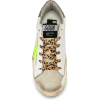 GOLDEN GOOSE SNEAKERS - Sneakers -