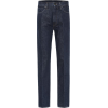GOLDSIGN Nineties high-rise straight jea - Jeans -