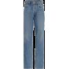 GOLDSING - Jeans -