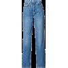 GOOD AMERICAN - Jeans -