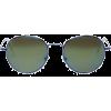 GOSHA RUBCHINSKIY - Sunglasses -