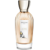 GOUTAL Songes fragrance - Profumi -