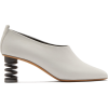 GRAY MATTERS Molla spring-heel leather p - Klasične cipele - £428.00  ~ 3.577,45kn