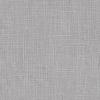 GRAY WALLPAPER - Objectos -