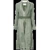 GREG LAUREN - Jacket - coats -